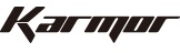 Karmor_HP_logo
