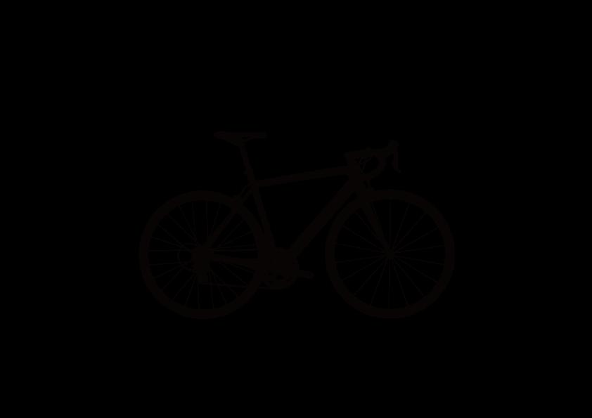 Shimomura Cycles