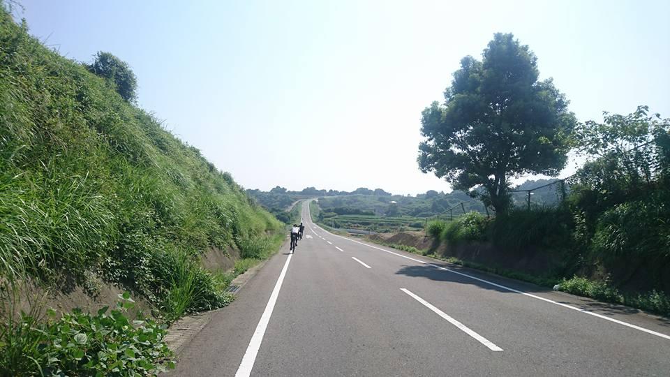 オレンジ海道
